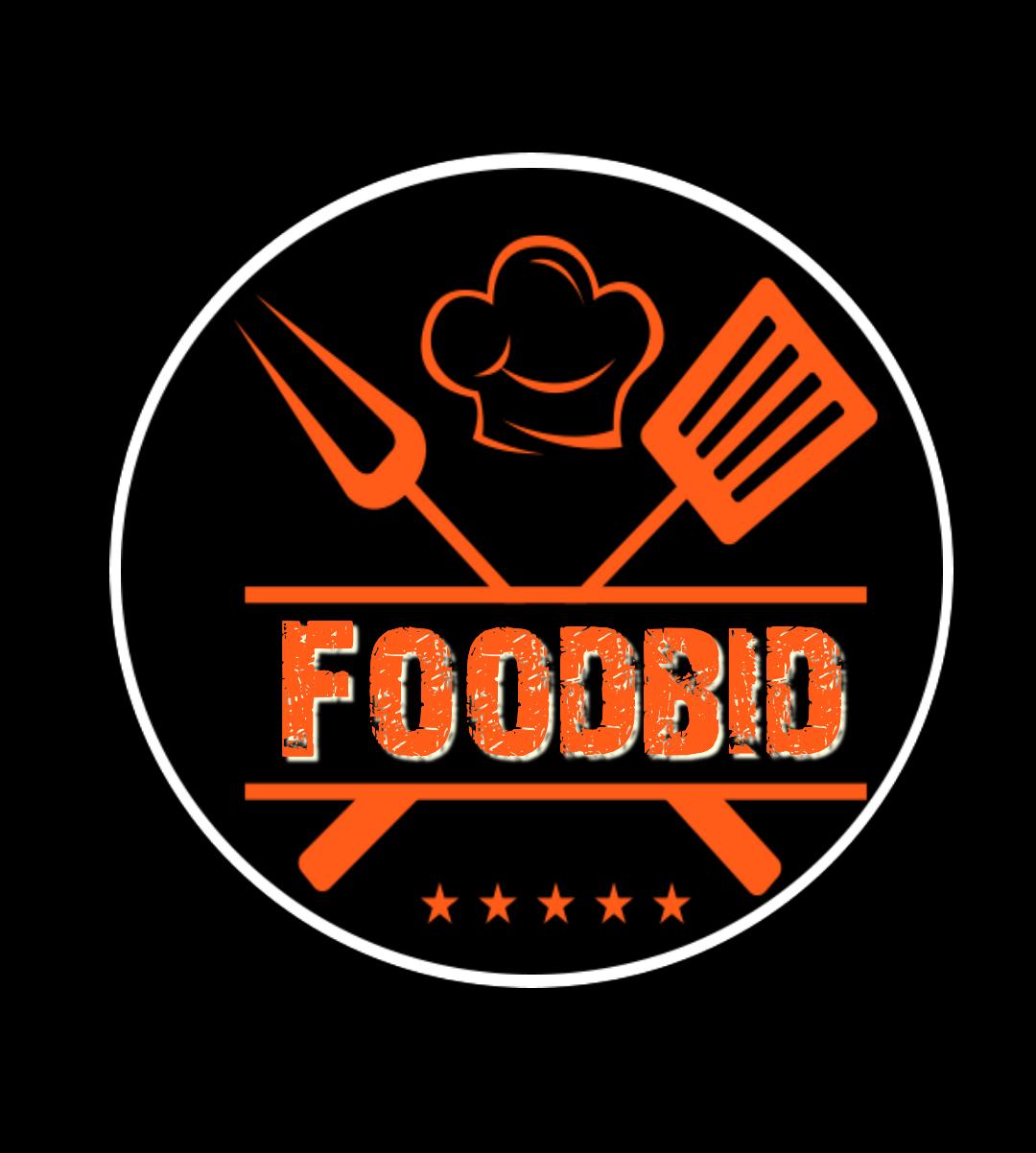 logo-foodbid-29-1585760328.png